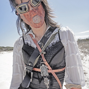 WIT_MYT_steampunk_movie_stills